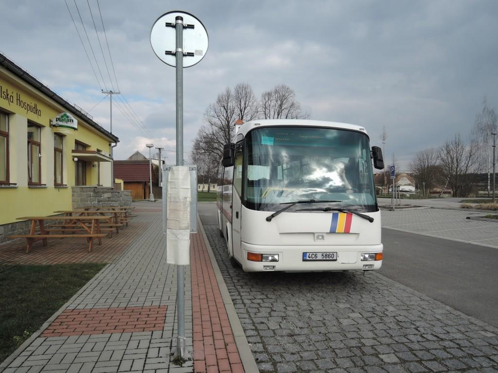 DSCN4391