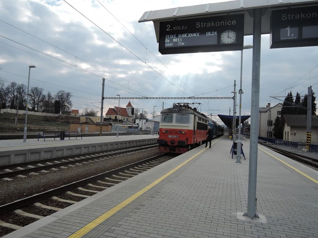 DSCN4405