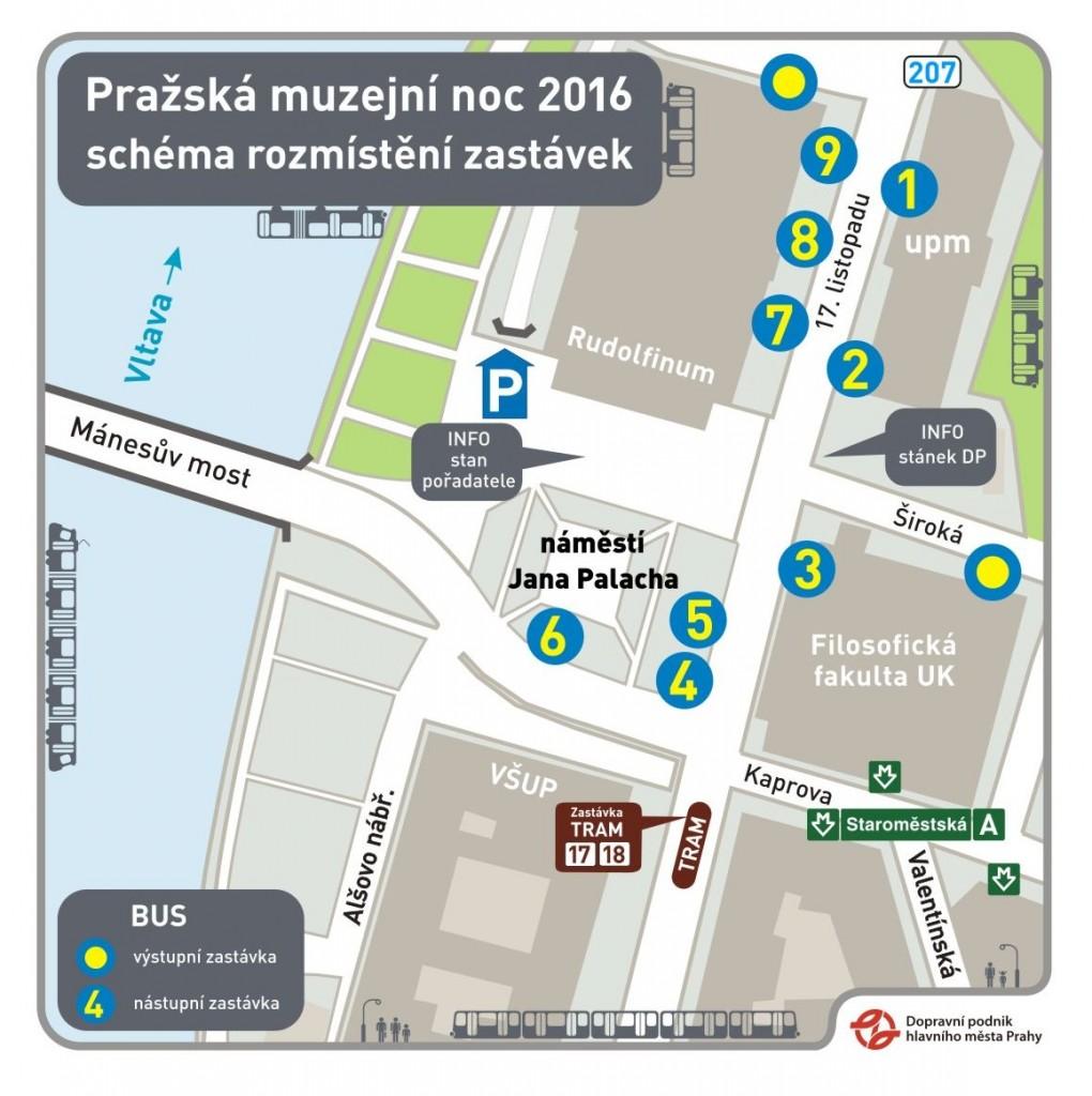 muzejni_noc_staromestska_schema