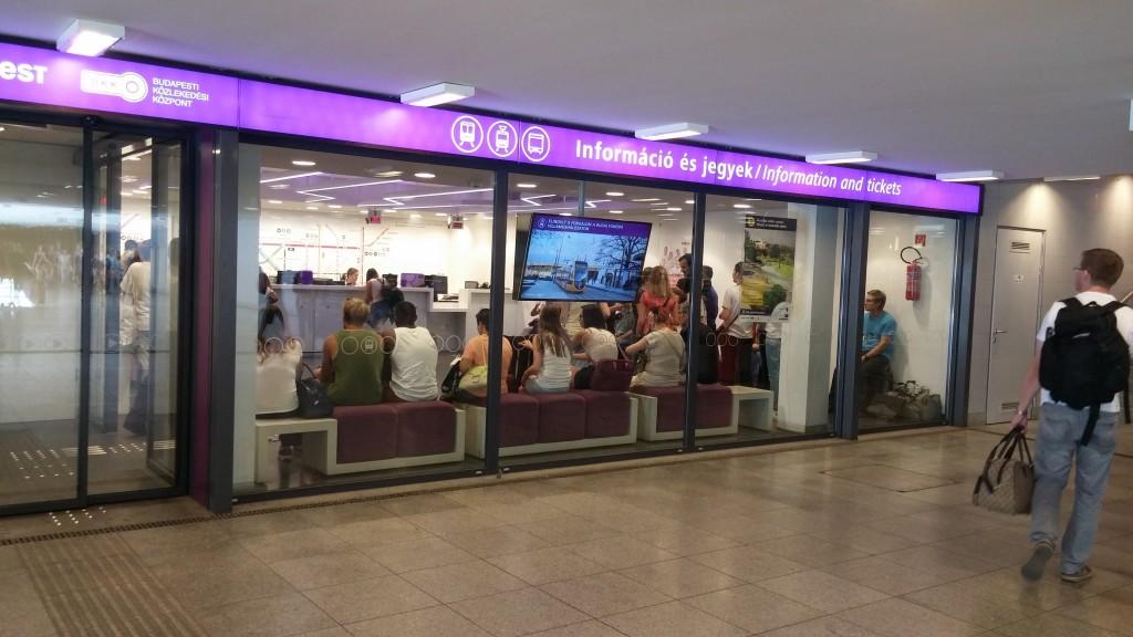 infocentrum-bkk
