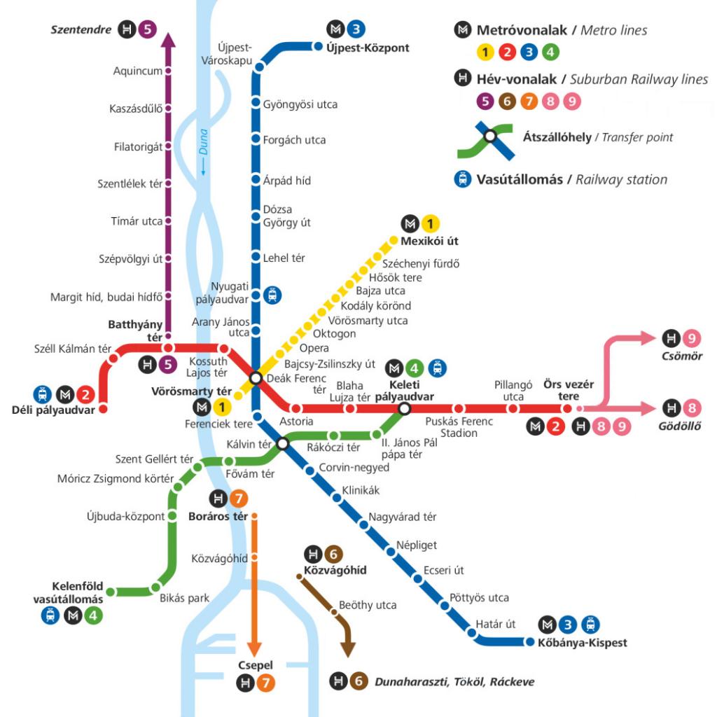 mapa-metra