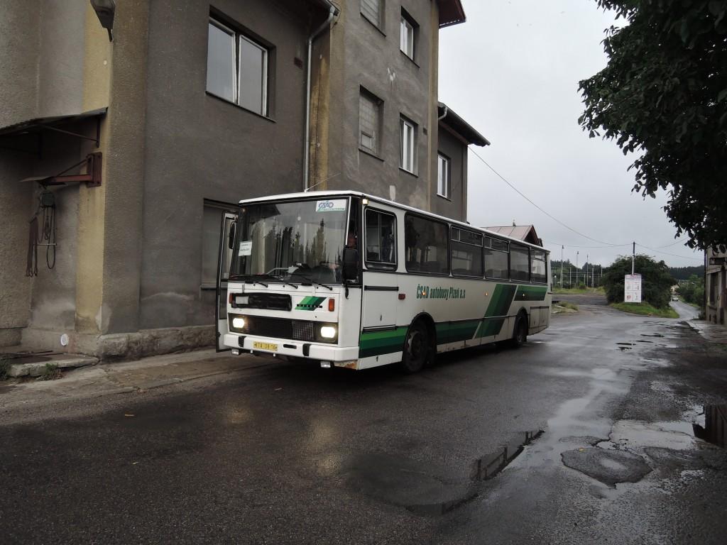 029-linka-434115-pacejovpacejov-nadrazi-csad-autobusy-plzen-karosa-c-734-kta-08-16
