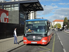http://www.tram-bus.cz/wp-content/uploads/2016/11/vjr.png