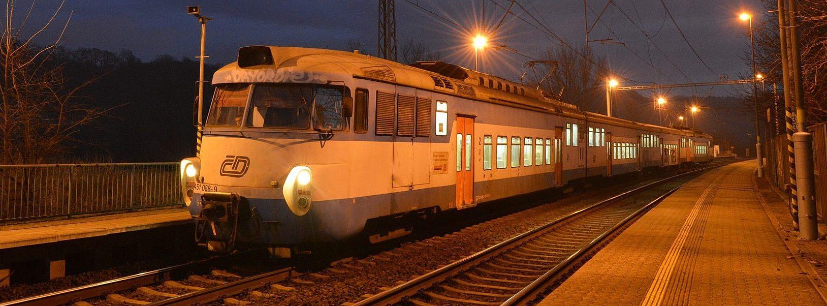TRAM-BUS.cz