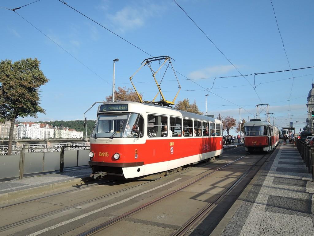 DSCN9162