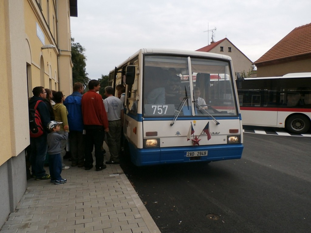 P9120562