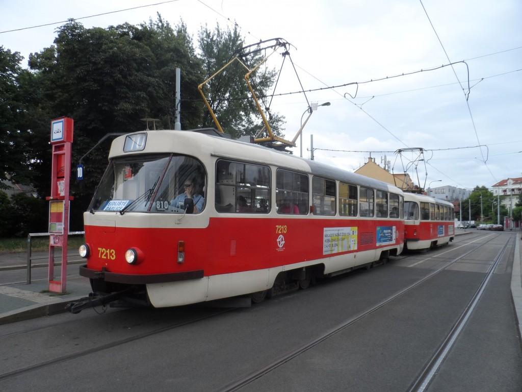 2316-linka-10-kobylisy-tatra-t3sucs-7213