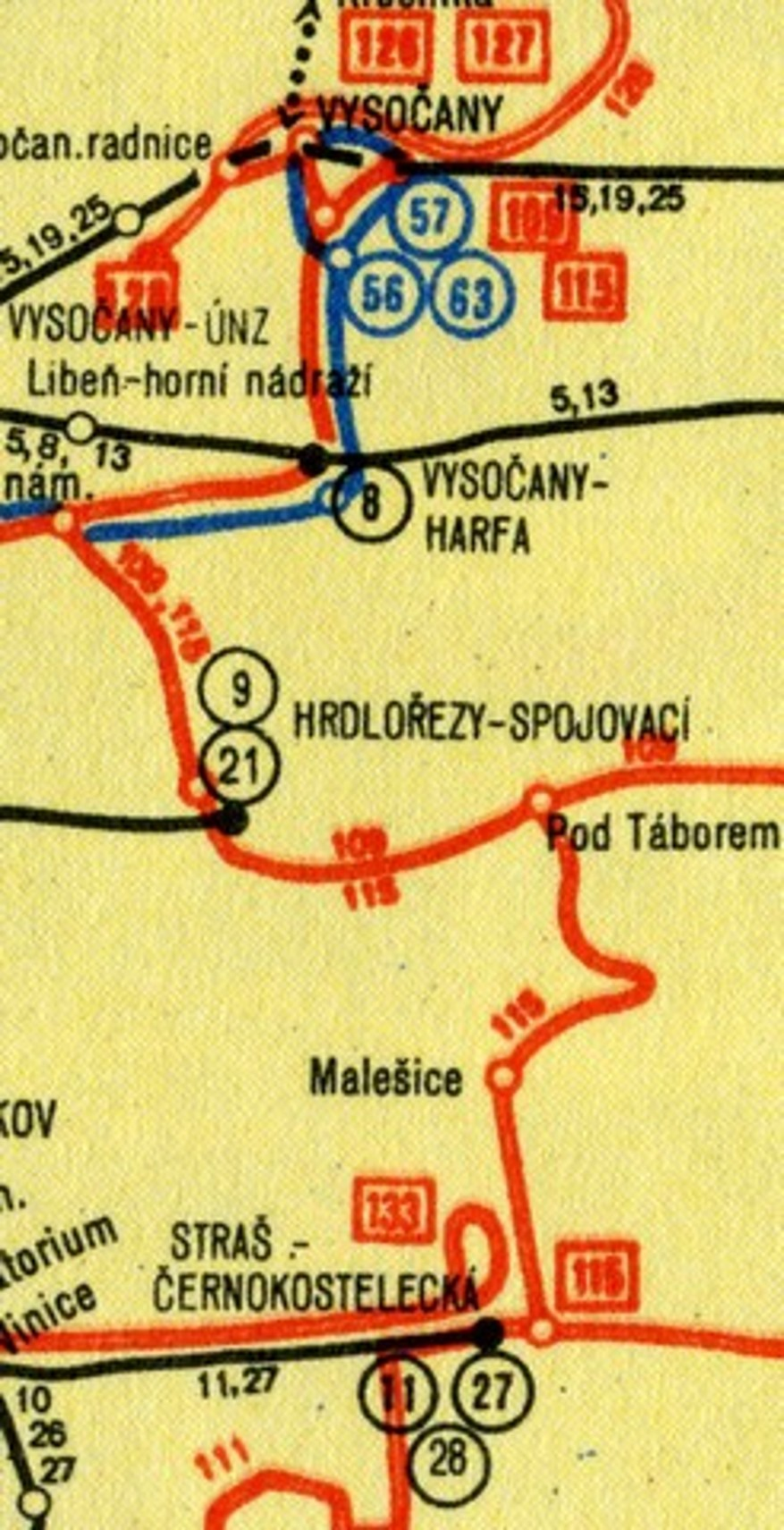 115_archiv_1964
