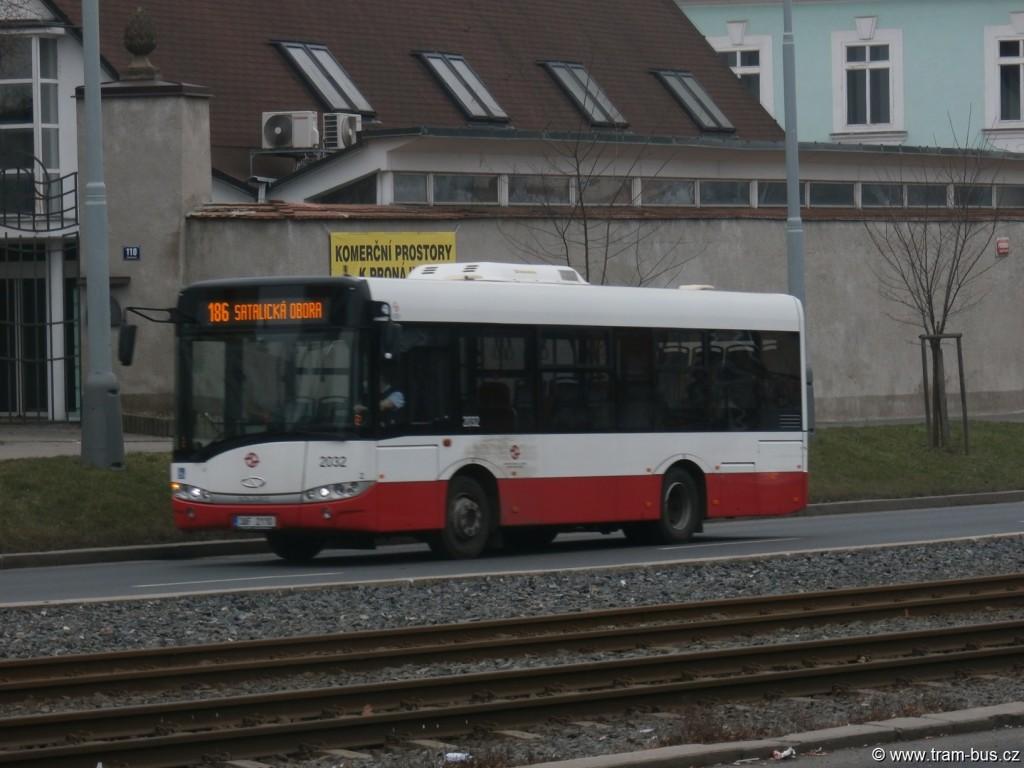 P2141175