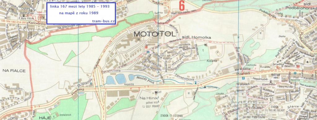 167 1973 3