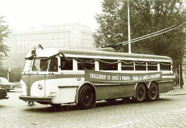 posledni_trolejbus