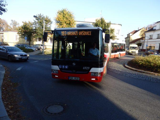autobus linky 193, zdroj: www.tram-bus.cz
