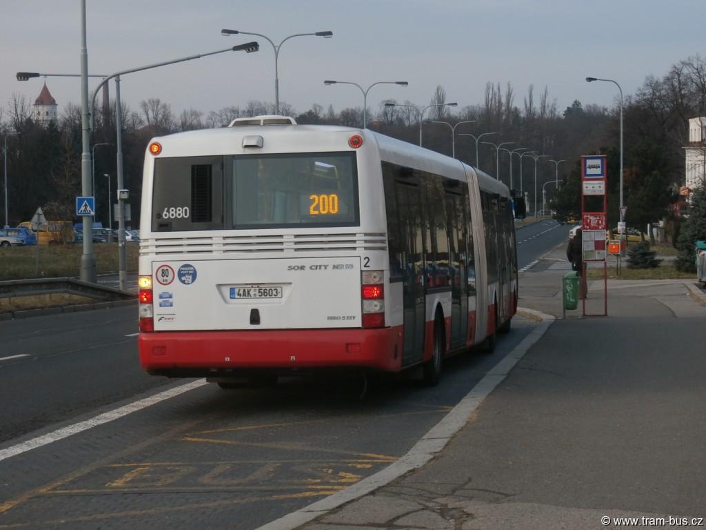 P2060886
