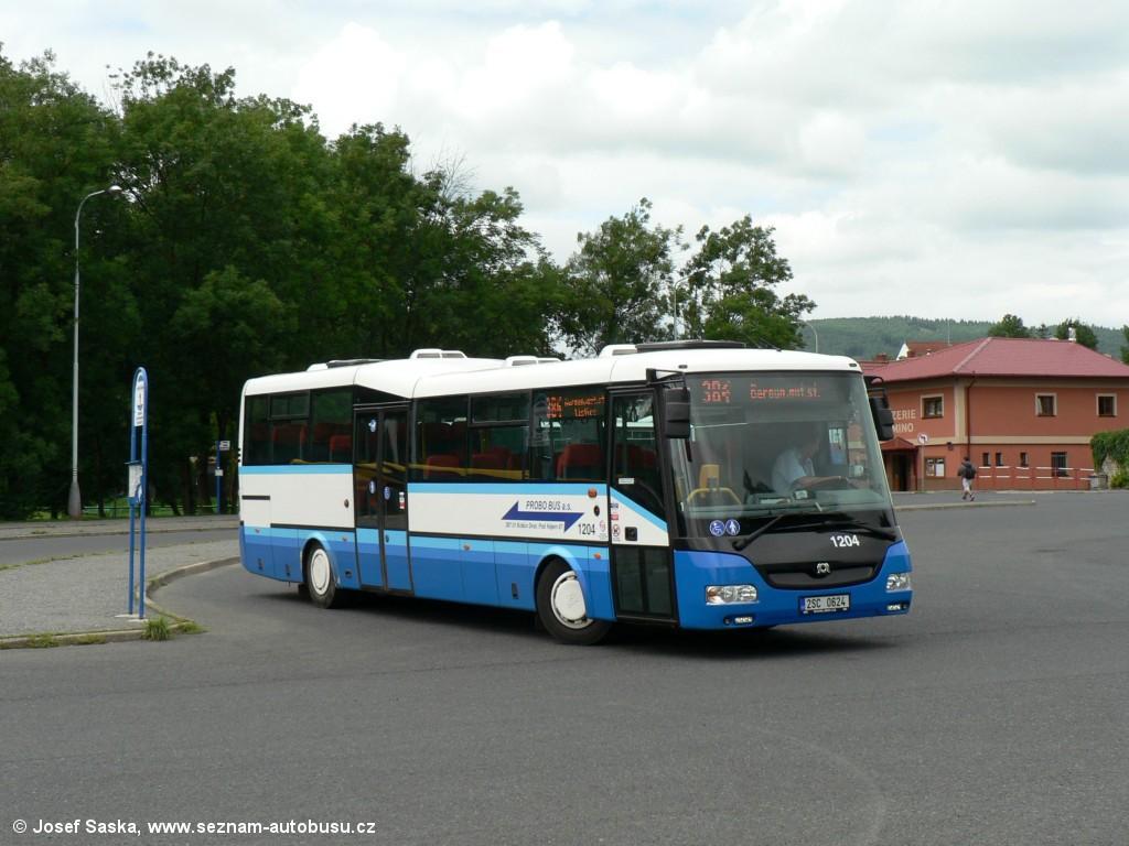 384-f2