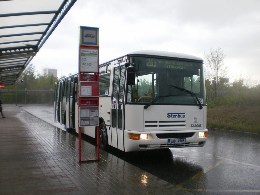 P1120027