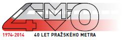 logo-m40-simple
