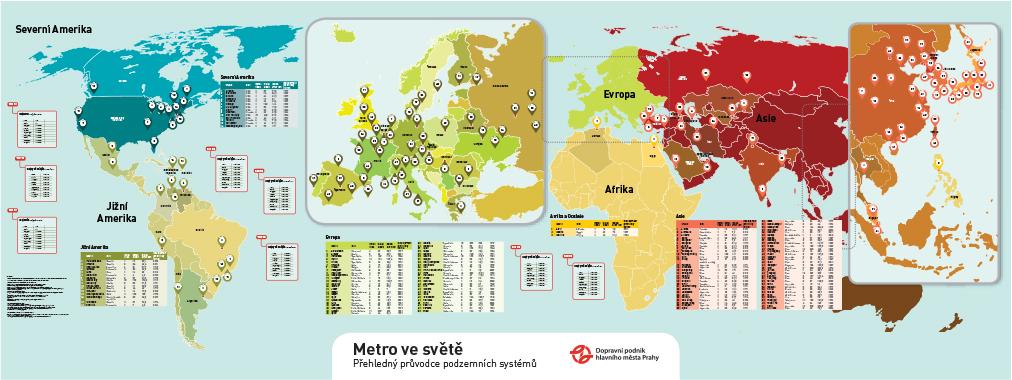 metro-ve-svete-ukazka
