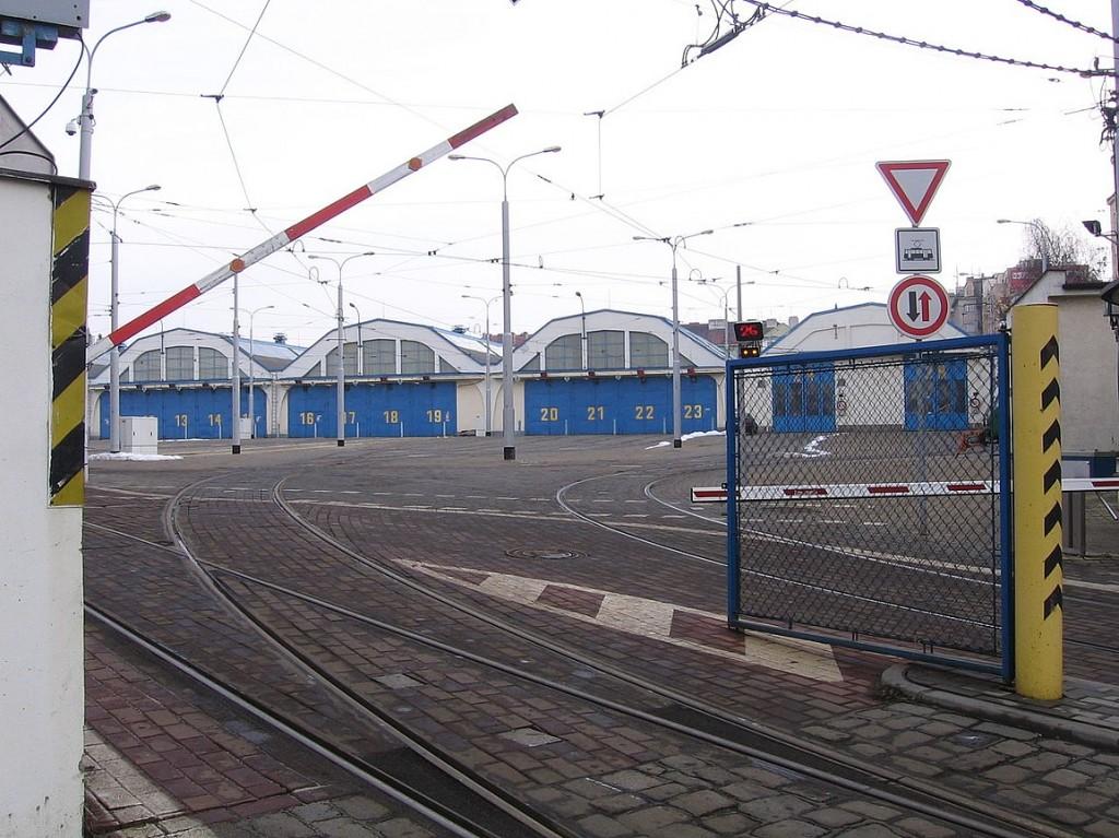 1280px-Vozovna_Pankrac