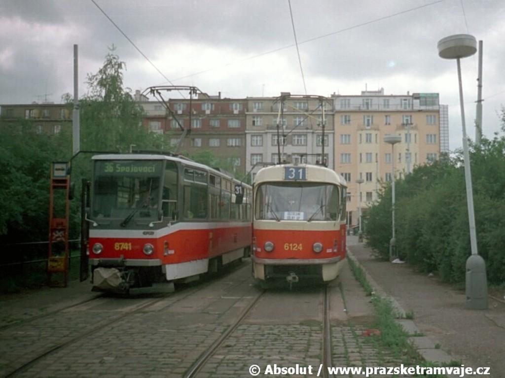 8741+8742-36-6124+6619-31-olsanske-hrbitovy-sm-19980614