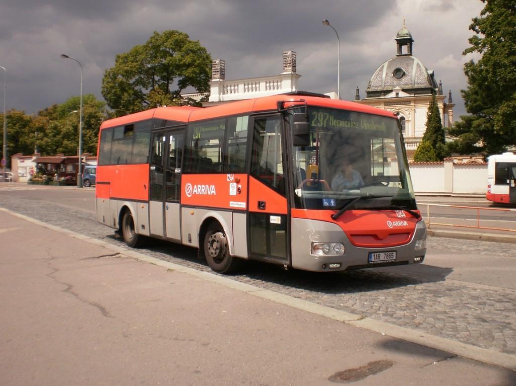 P1280061