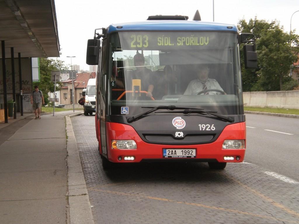 P1280070