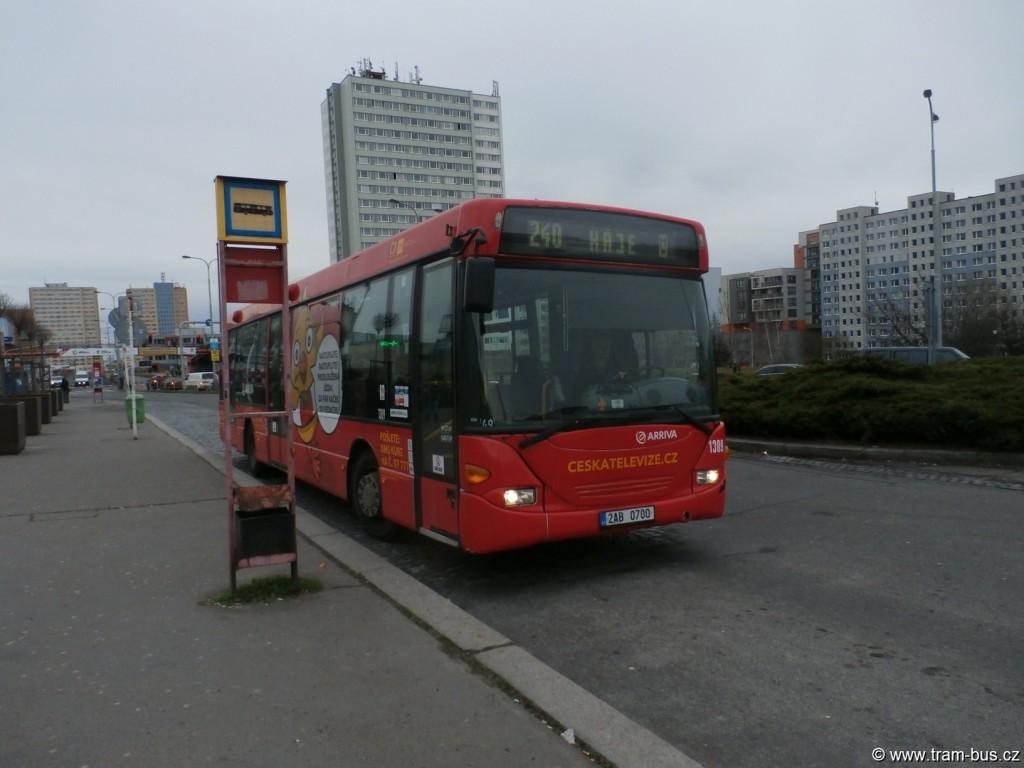 P1140352