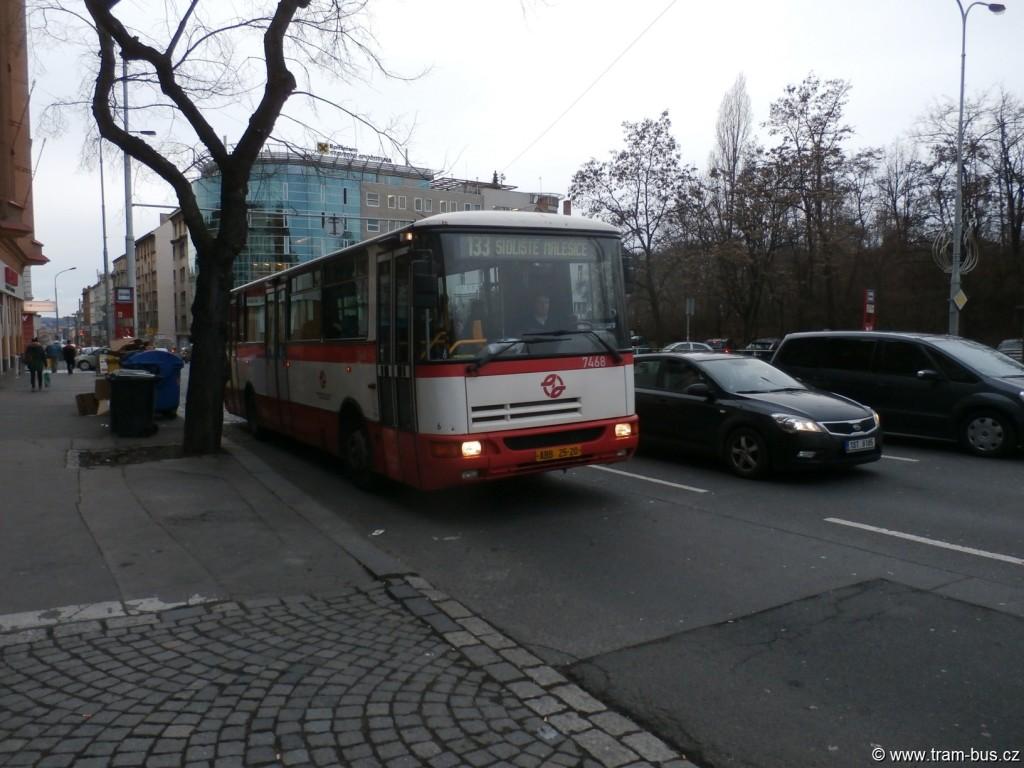 P1140353