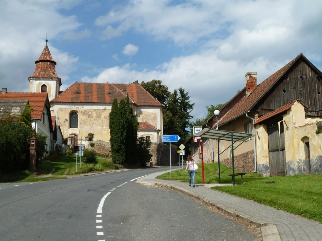 Konojedy_kostel_turistika.cz