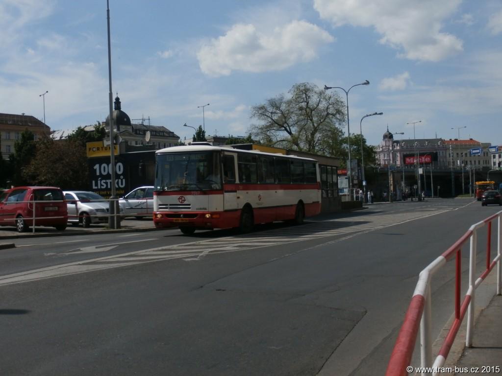 P5130285