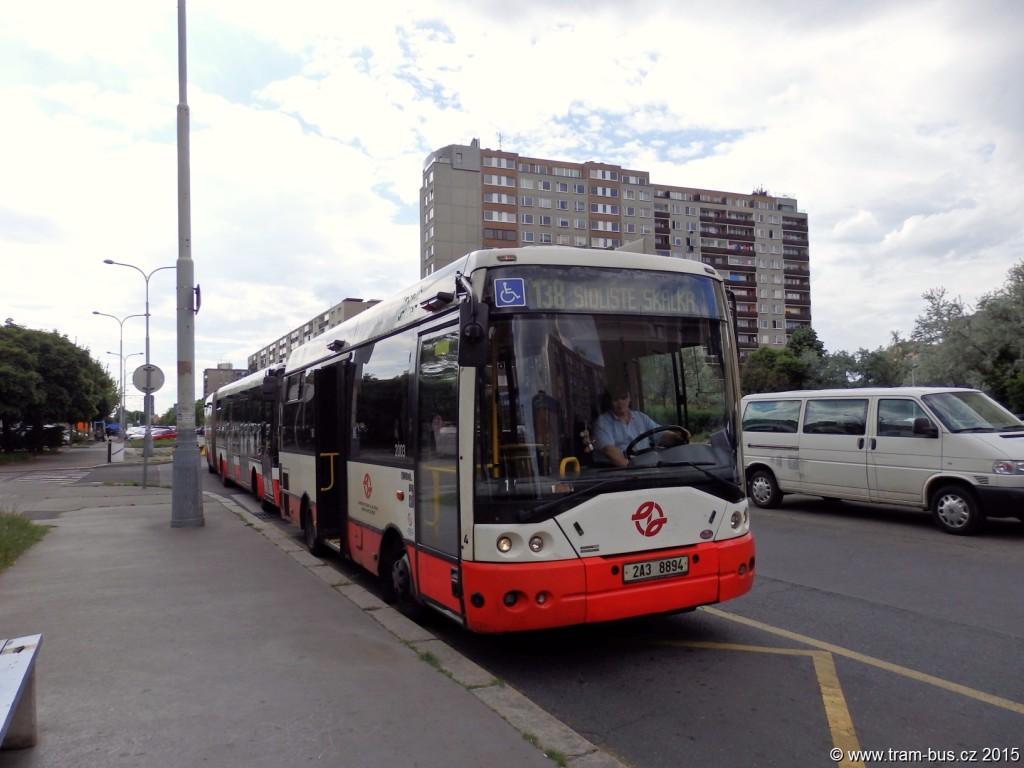 138-2003(2)