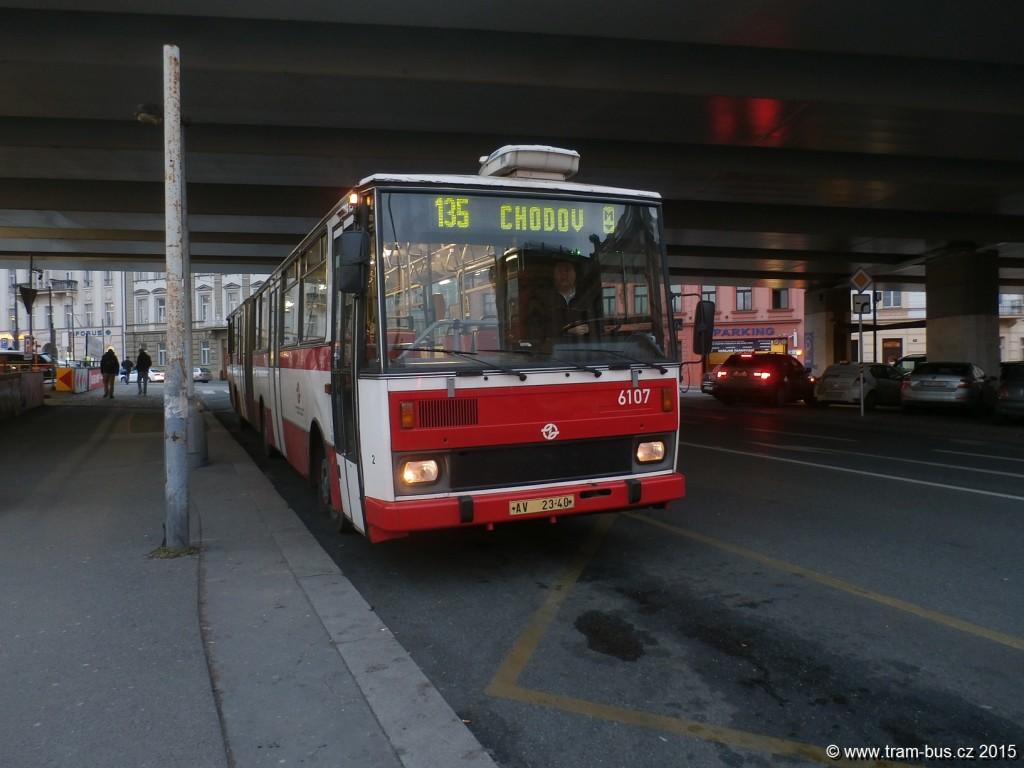 3248-linka-135-Florenc-DPP-Karosa-B-741-6107.JPG