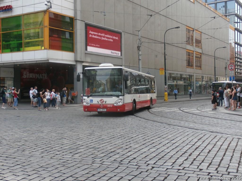 3975-90-let-autobusů-v-Praze-autobusový-průvod-Irisbus-Citelis-12M-3512.JPG