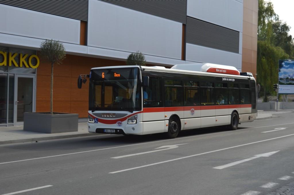 mhd_kladno-iveco_urbanway_cng-linka_6
