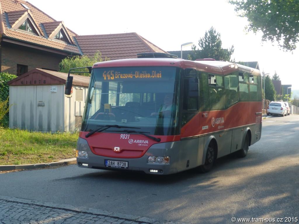 P1090496
