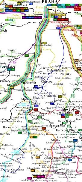 390_mapa