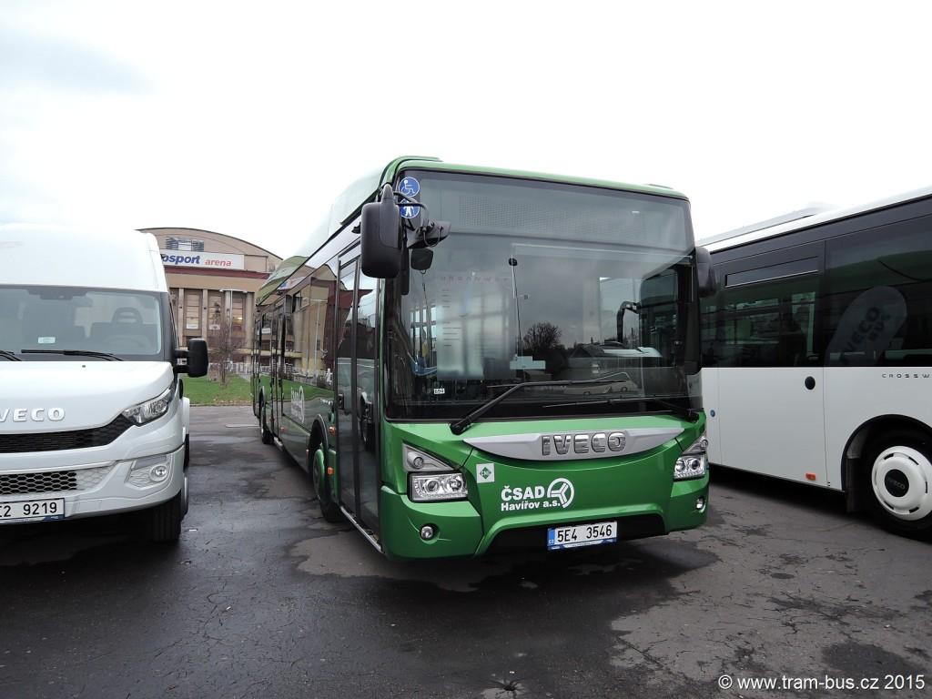 DSCN1594