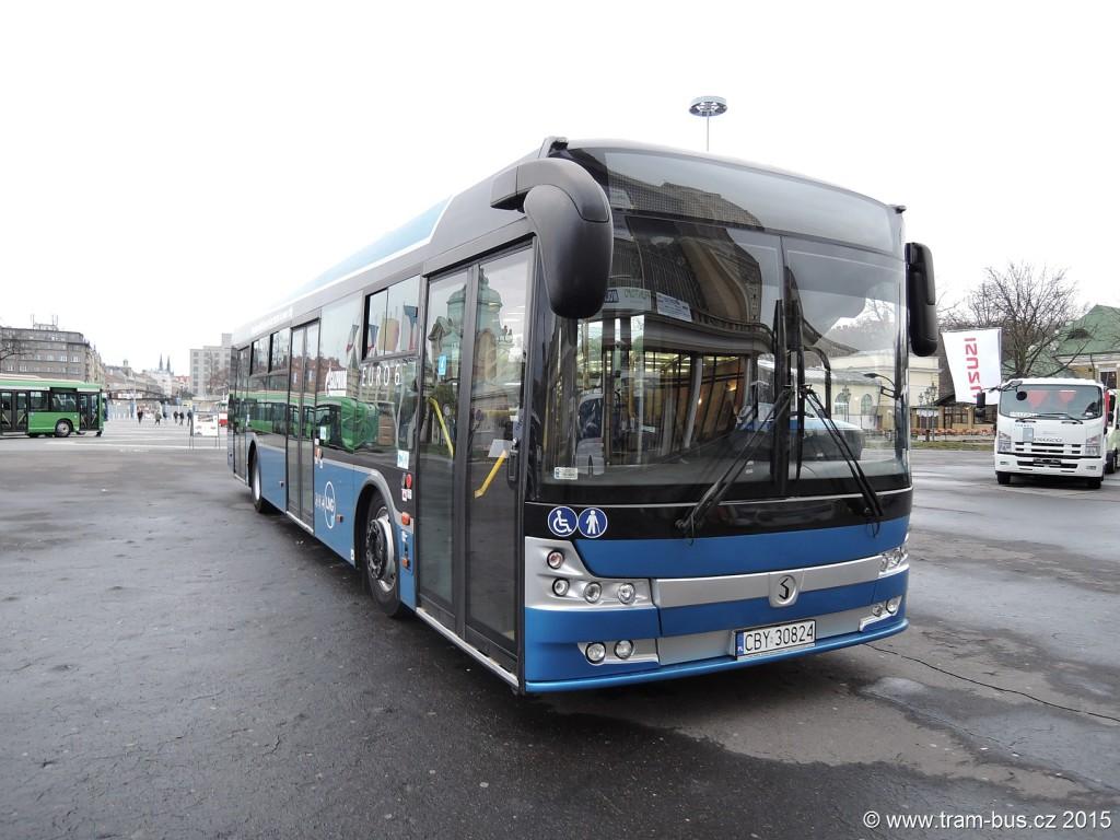 DSCN1598