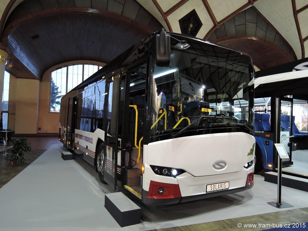 DSCN1621
