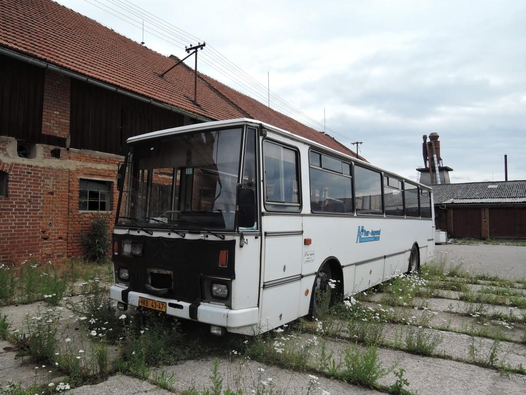 095-humburky-ap-tour-karosa-c-734-hkb-43-47