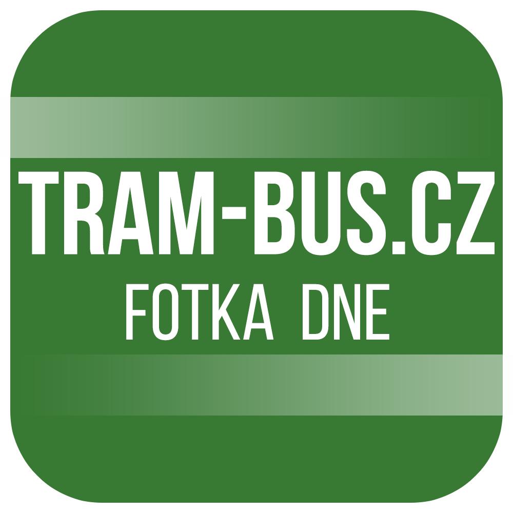 LogoTBzel