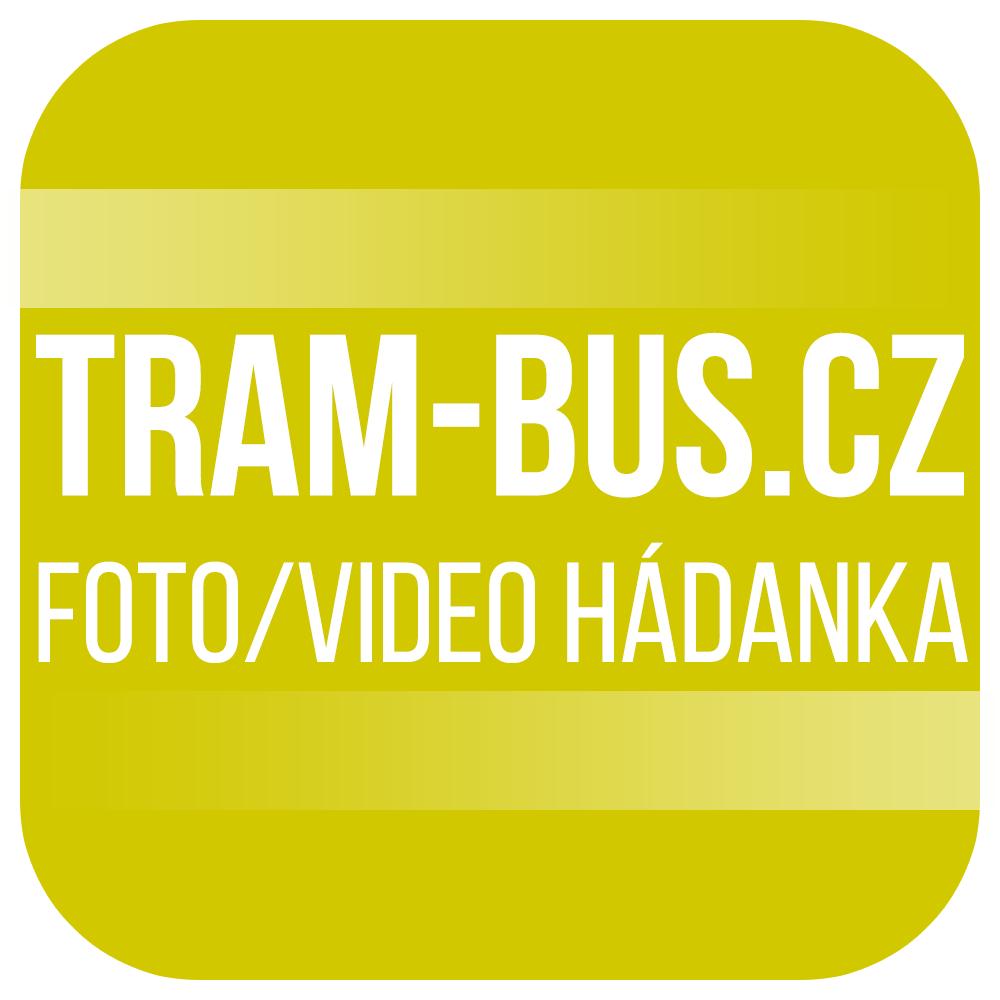 LogoTBzlut