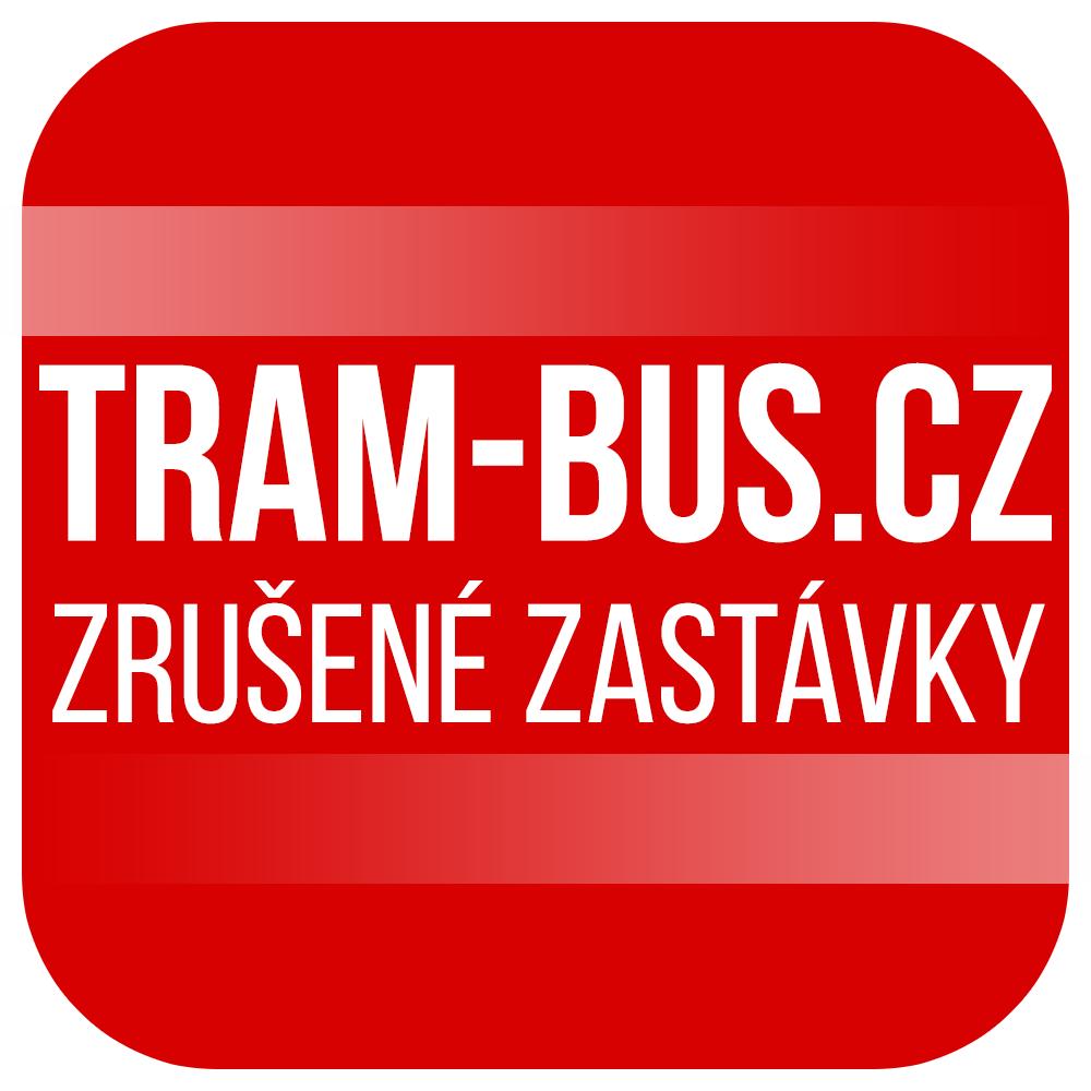 LogoTBcerven