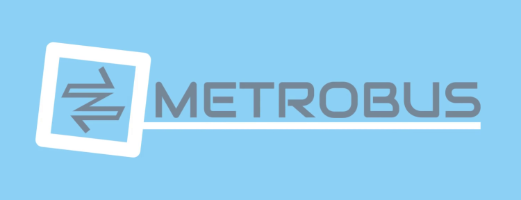 Metrobus Expres