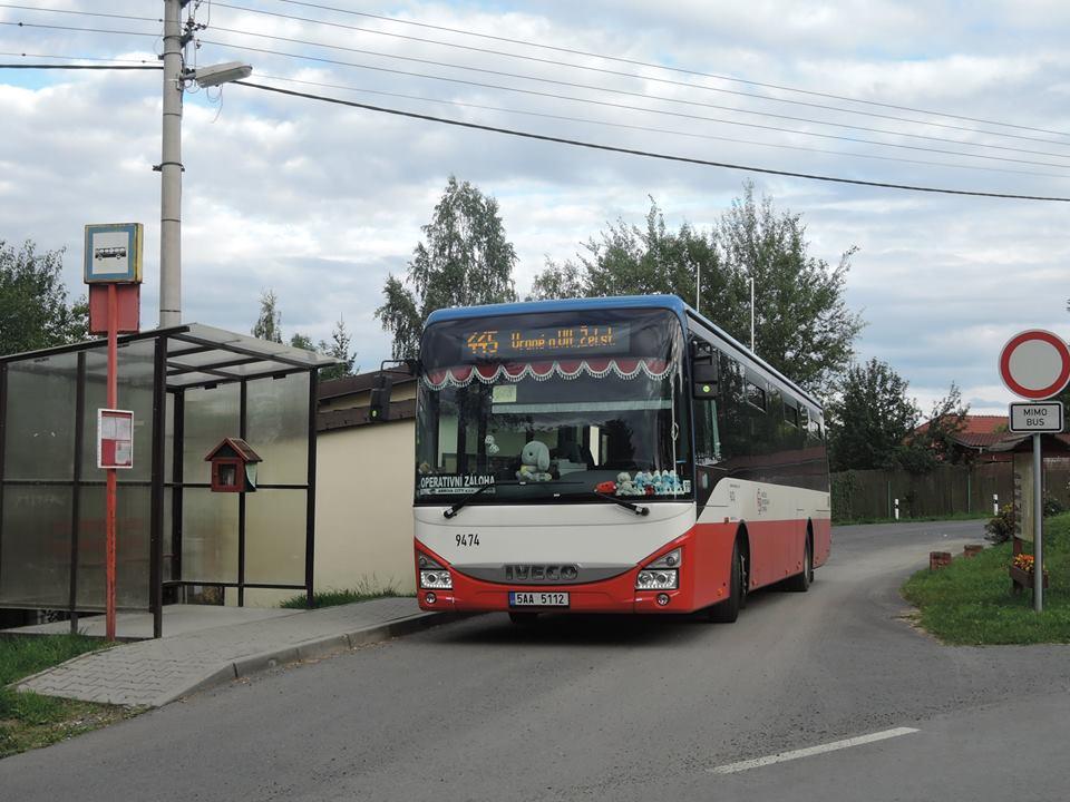 https://www.tram-bus.cz/wp-content/uploads/2016/11/vjr.png